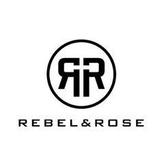 logo RebelRose